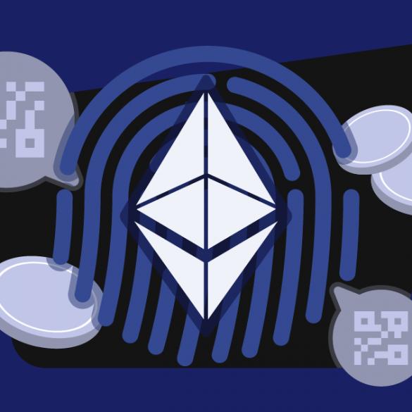 Bitmain Subsidiary BTC.Com To Launch Ethereum (ETH) Mining Pool 13