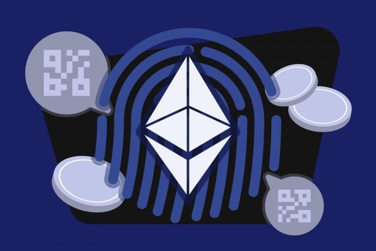 Cryptocurrency Mining - Nvidia Turning their Eyes towards the Mining Market 15