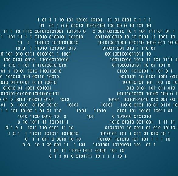 Ethereum (ETH) is Sound Money, A Triple-Point Asset 13