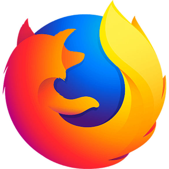 Firefox Browser Could Soon Block Cryptomining and Fingerprinting 14