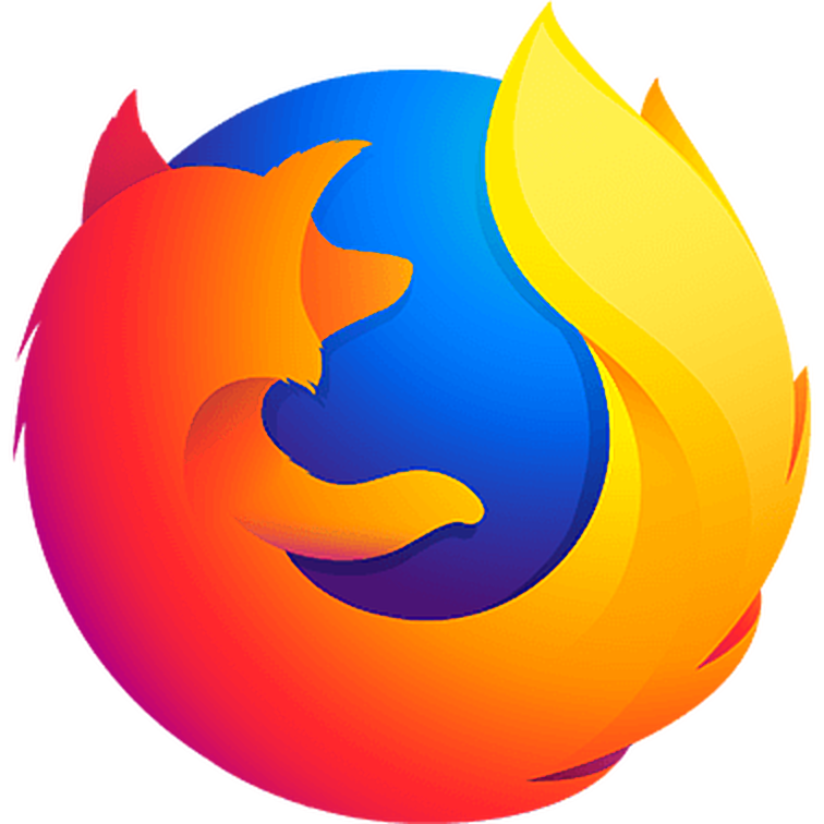 Firefox Browser Could Soon Block Cryptomining and Fingerprinting
