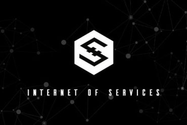 IOSToken (IOST) Launches Mainnet With DApps Ready To Go Live by March 10th, 2019 13