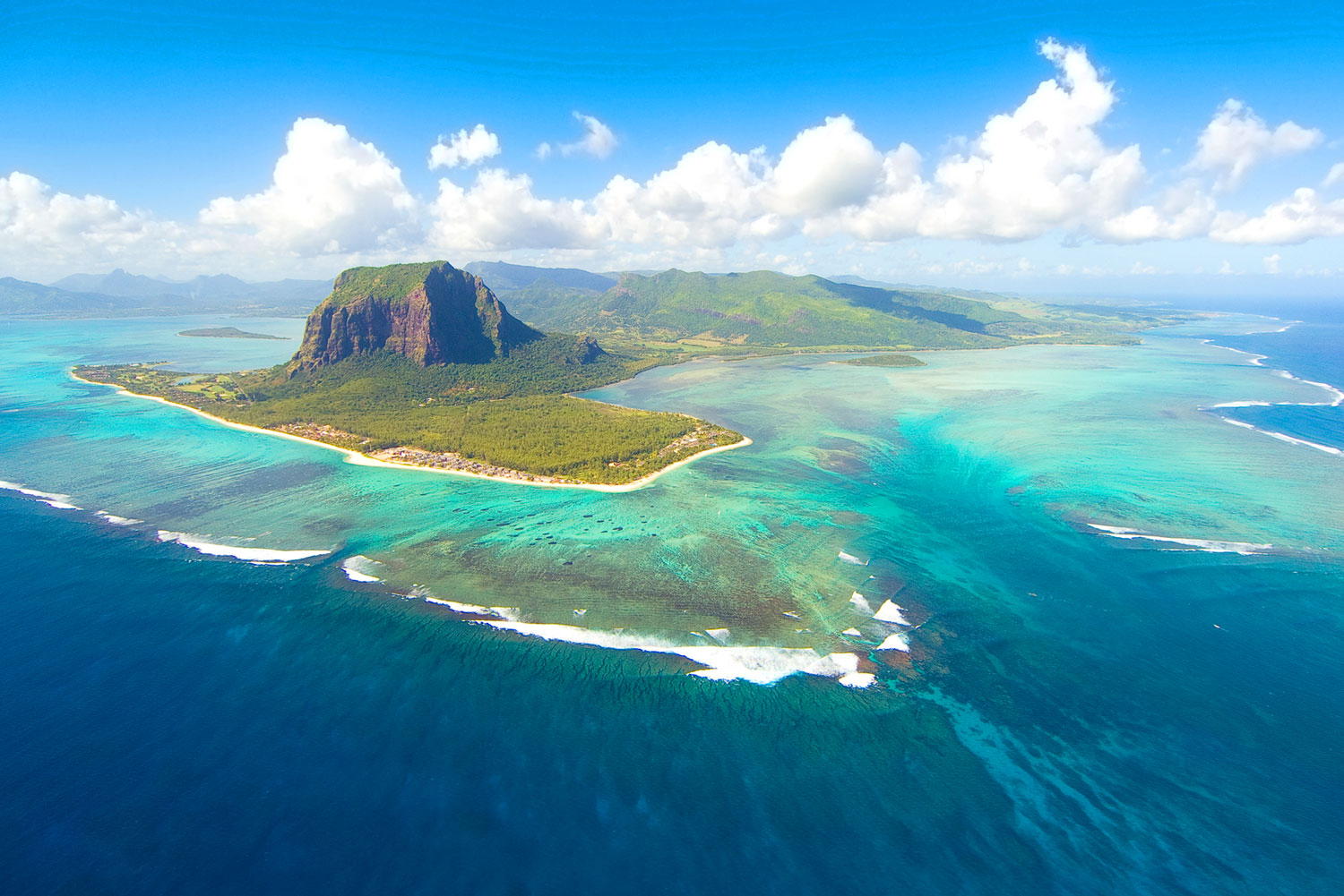 Mauritius to Issue Custody Service Licences for Digital Assets Beginning March 13