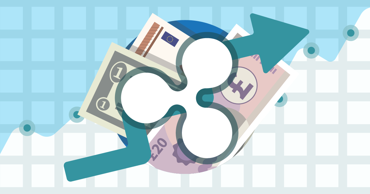 XRP Price Unfazed by JPMorgan Coin
