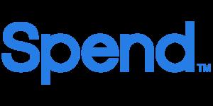 Spend Logo