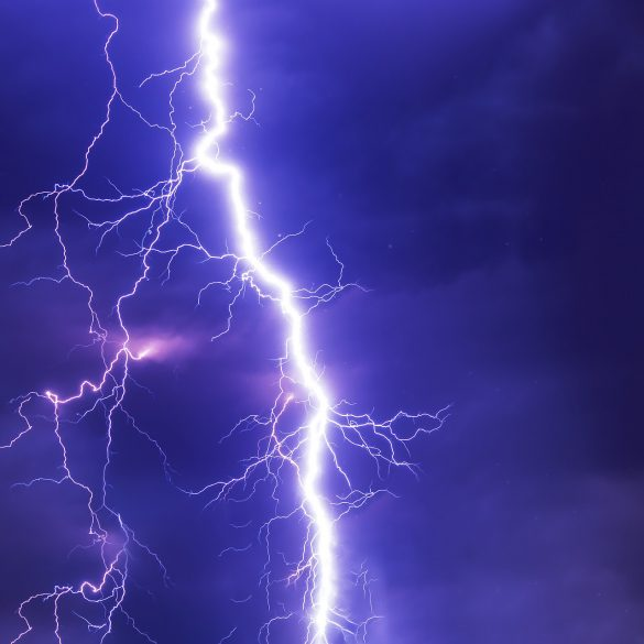 Square Bitcoin Lightning