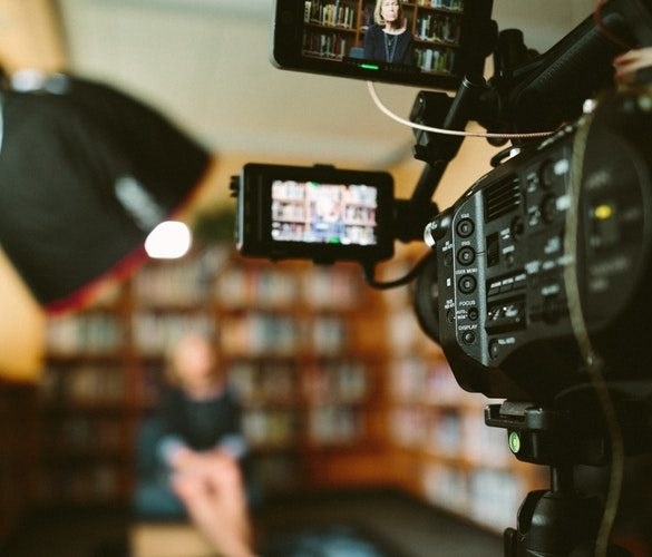 New Video Streaming Service Plans to Use Coil To Provide Premium Content 13