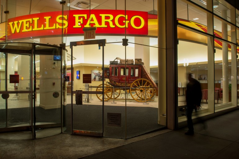 Wells Fargo Outage Makes the Case for Bitcoin (BTC) and Crypto 16