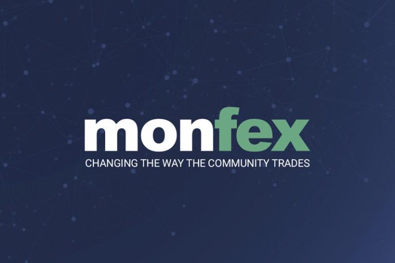 monfex