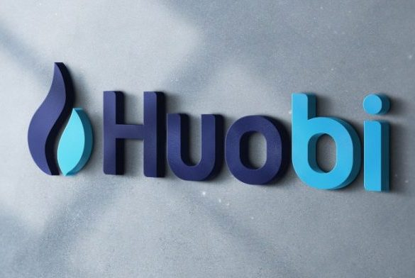 XRP to Launch on Huobi OTC Today, March 6th 13