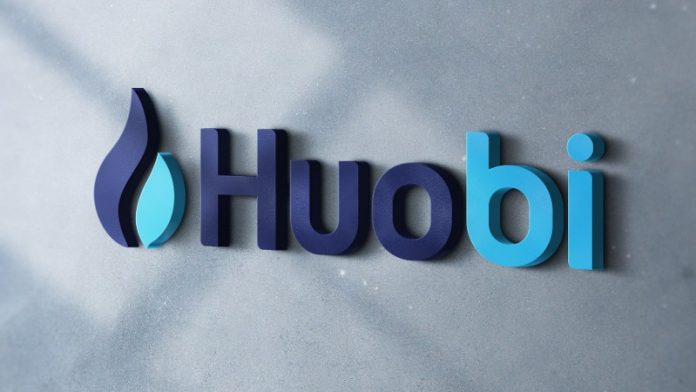XRP to Launch on Huobi OTC Today, March 6th 15