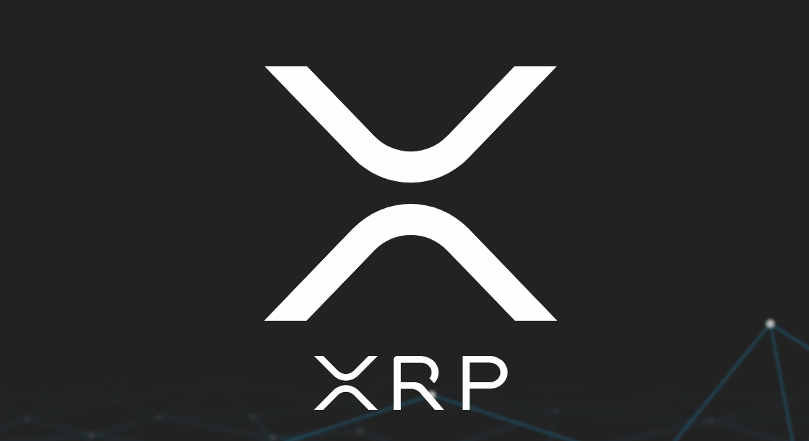 Ripple's XRP Reaches Monthly Highest – EOS Continues Above 20% Gain