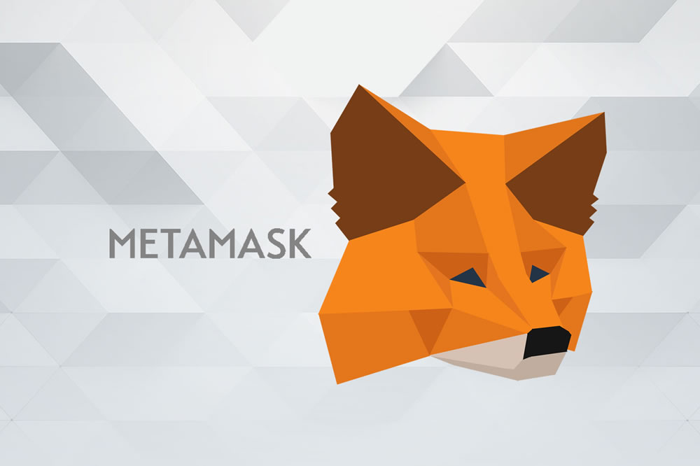 Google Play Store Caught Hosting Fake Metamask Crypto Malware - Ethereum World News thumbnail