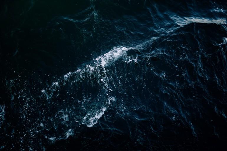 Bloomberg Bashes Ethereum, Looks To Stellar & Binance 18