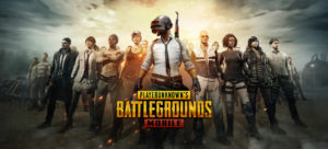 Hackers That Stole Millions From Crypto Firm Planned the Attack Chatting On the Game PUBG 14