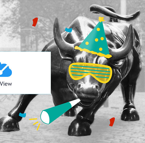 TradingView Community is Bullish About Bitcoin: BTC Has Bottomed! Top Contributor Says 14