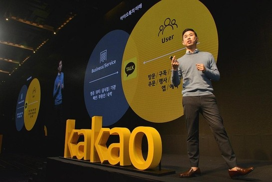 Korean Giant Kakao Corp to Introduce Crypto Wallets Soon to 44 Million Users 14