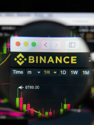 Binance Alters Crypto Sale Format To Bolster Fairness 16