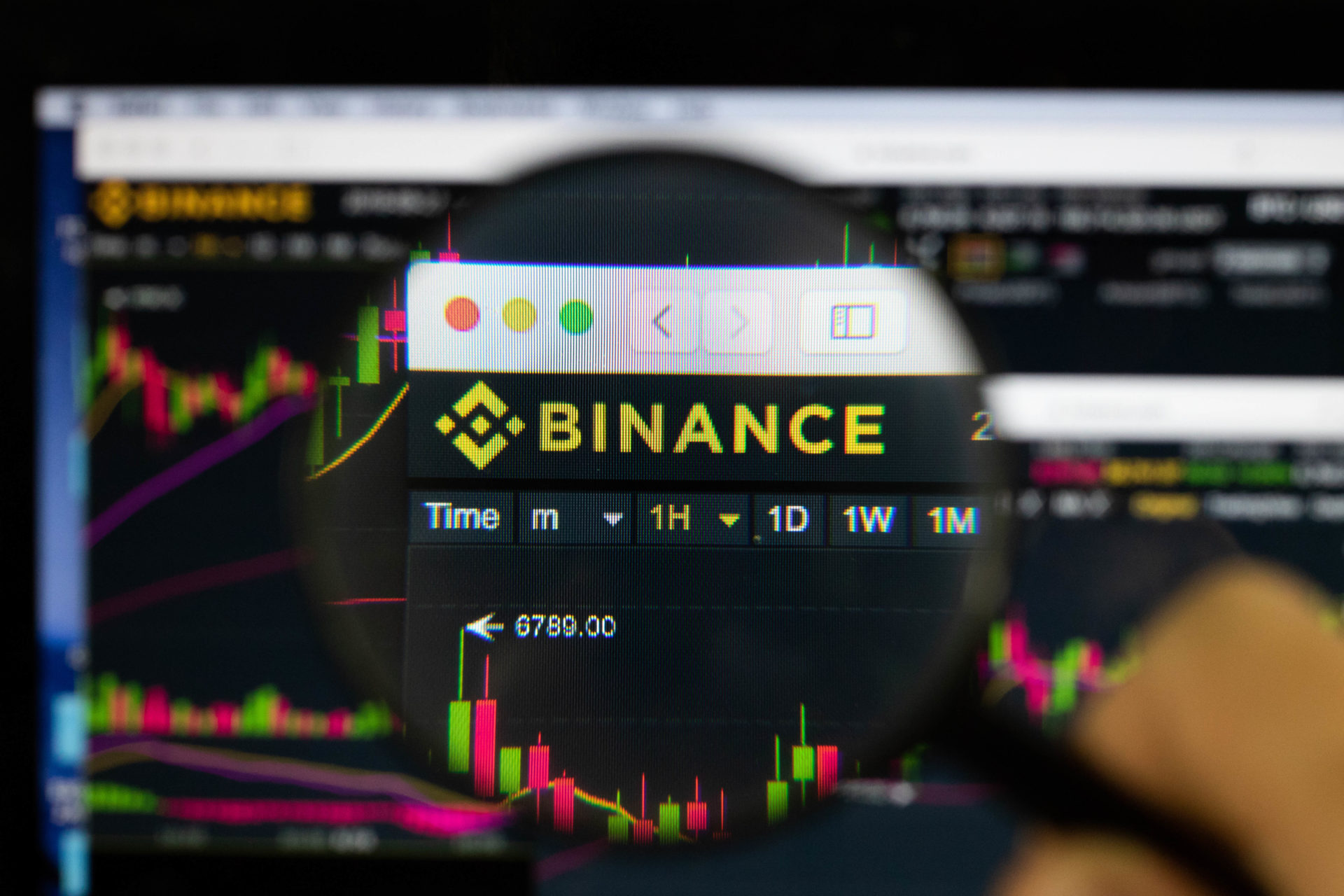 Binance Alters Crypto Sale Format To Bolster Fairness 13