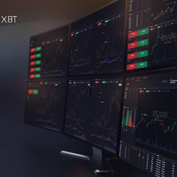 Anonymous Trading on PrimeXBT: 6 Things You Should Know About KYC