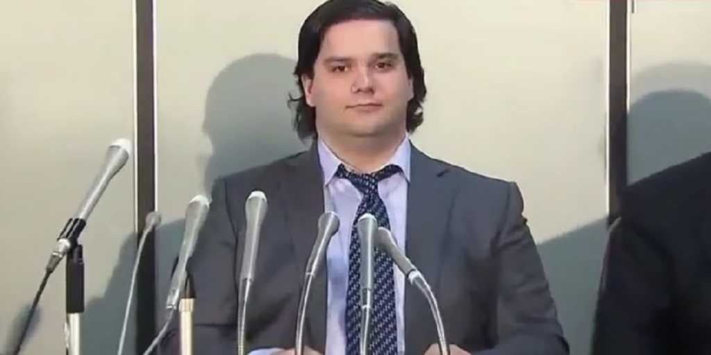 Breaking: MtGox Founder Mark Karpeles Found Guilty. Sentenced to 2.5 Years in Prision 14
