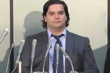 Breaking: MtGox CEO Faces Court Verdict in 3 Days. Is This The End of the Story? 15