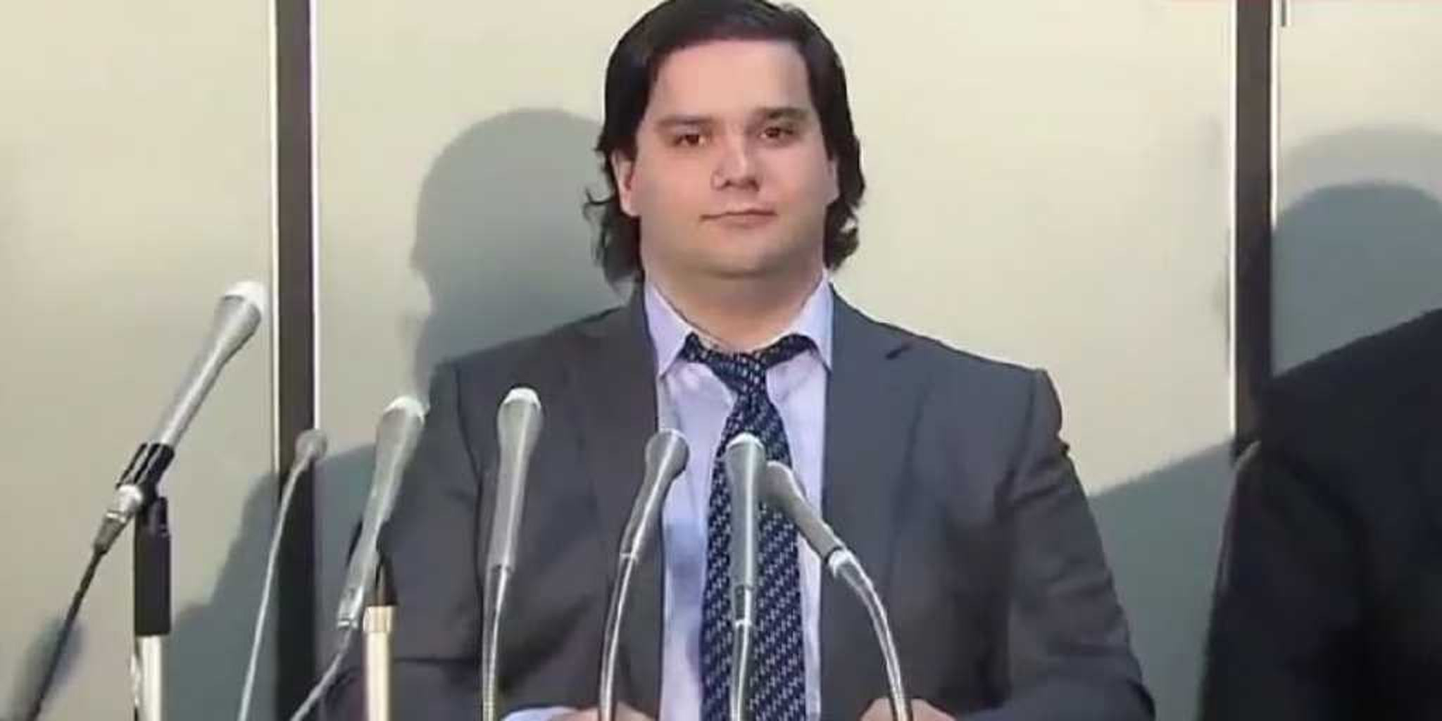 Breaking: MtGox CEO Faces Court Verdict in 3 Days. Is This The End of the Story? 13