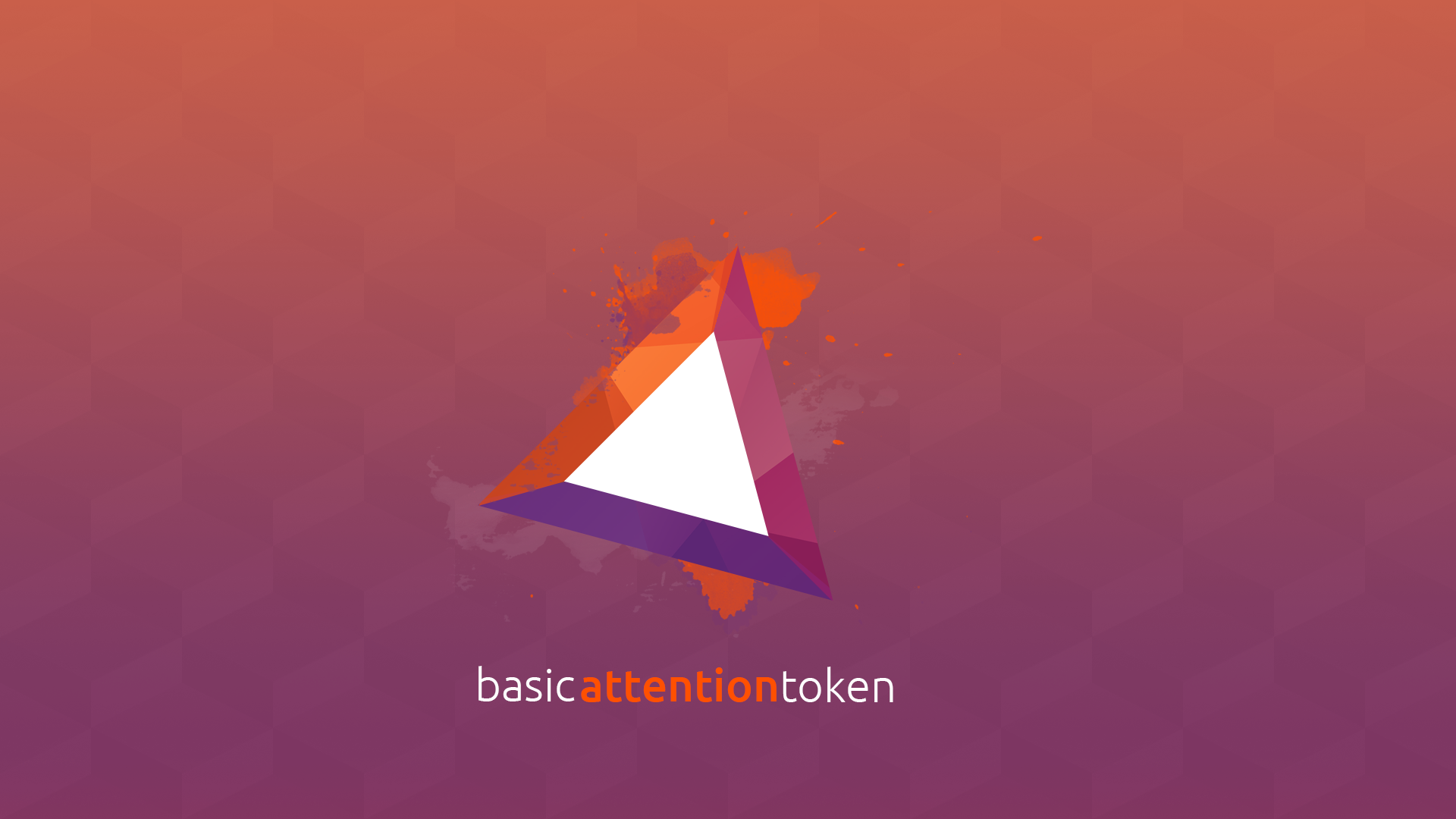 how to send bat cryptocurrency to ethereum address