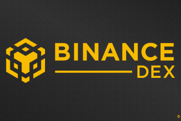 10,000 BNB Up for Grabs in the Binance DEX Simulated Trading Competition 19