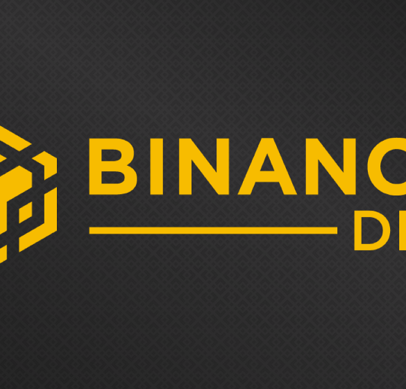 10,000 BNB Up for Grabs in the Binance DEX Simulated Trading Competition 13
