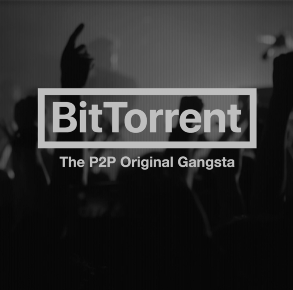 BitTorrent (BTT) Sustains Its Momentum With New Listings and Trading Competitions 15