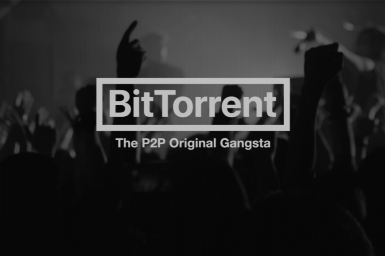 BitTorrent Plans to Incentivize Over 1 Billion Users using BTT 16
