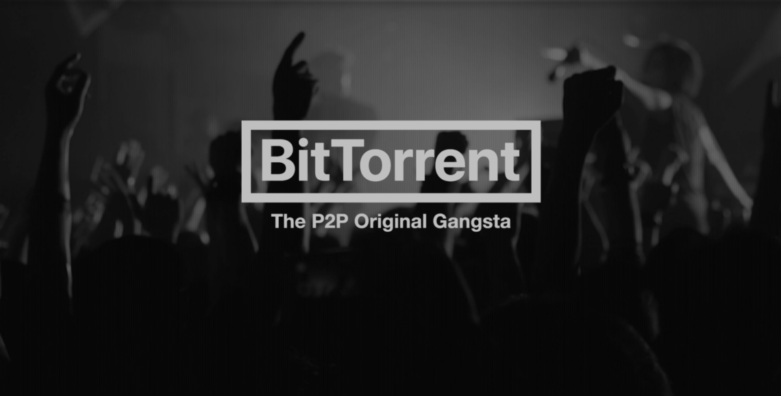 BitTorrent Plans to Incentivize Over 1 Billion Users using BTT 13
