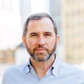 Brad Garlinghouse Ripple JPMCoin