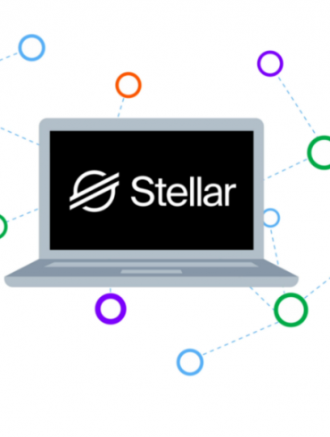 Coinbase Earn Stellar XLM Giveaway