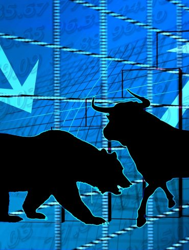 Cryptocurrency Investing Behavior