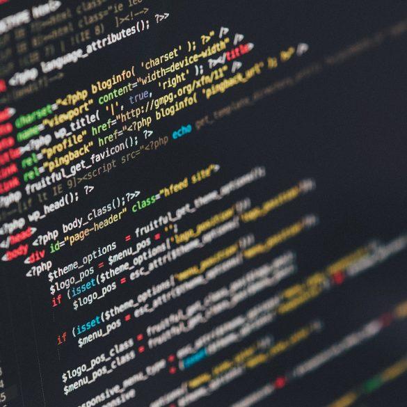 Ethereum ETH Developers