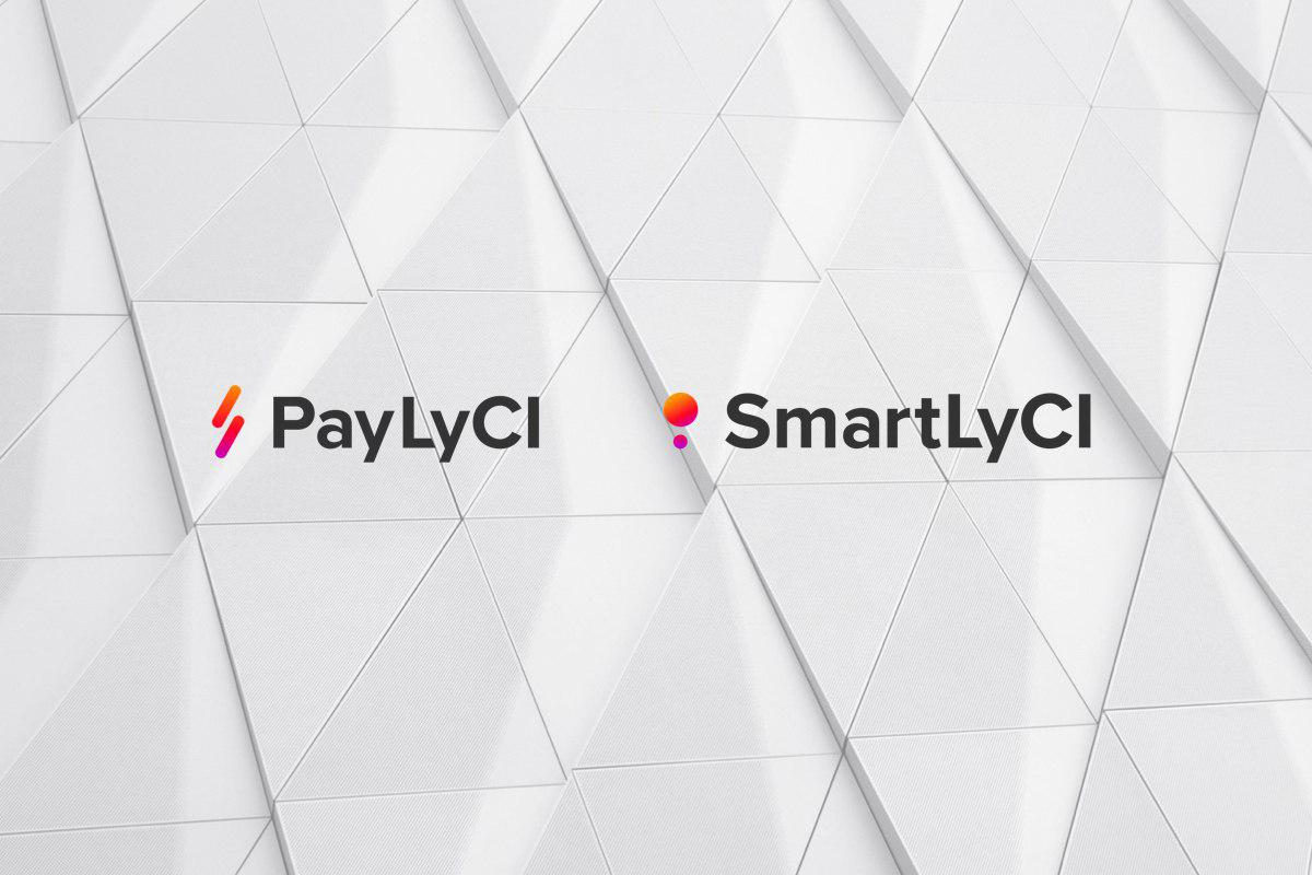 The LyCI family is growing – Invest in the blockchain projects that matter to you