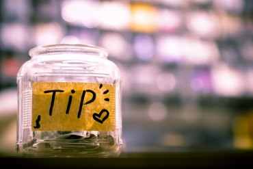 Why Tipping XRP is One Way of Driving its Value Up 13