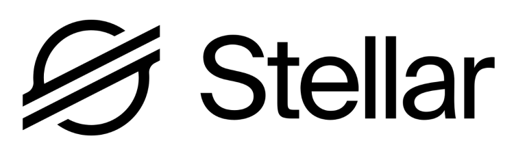 """6 Banks Partner with IBM to Use Stellar Technology and XLM as """"Bridge Currency"""" 13"""