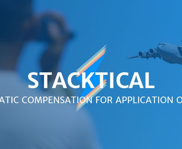 Stacktical: Rewarding Businesses With Crypto Through Blockchain Tech