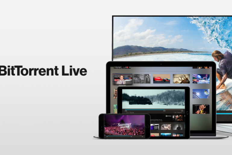 Tron Launches BitTorrent Live, a Decentralized Live Streaming Service to Revolutionize the Web 2.0 15