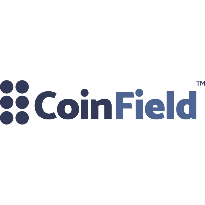 XRP Chosen as Base Pair for 130+ Coins by Canadian Exchange Coinfield 13