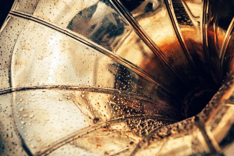Bitcoin (BTC) Can Surmount $8 Trillion Gold, Argues Crypto Billionaire 14