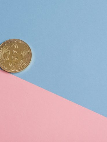 Forget The FUD, Fundstrat's Tom Lee Sees New Bitcoin (BTC) Highs In 2020 16