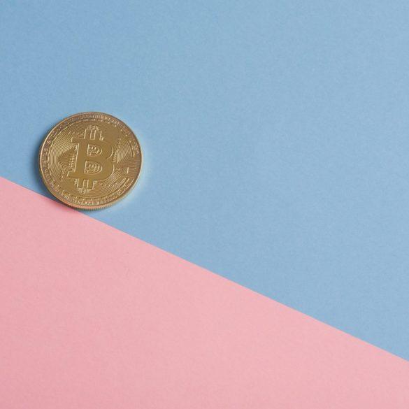 Crypto Traders En-Masse Flip Bullish On Bitcoin (BTC) 13