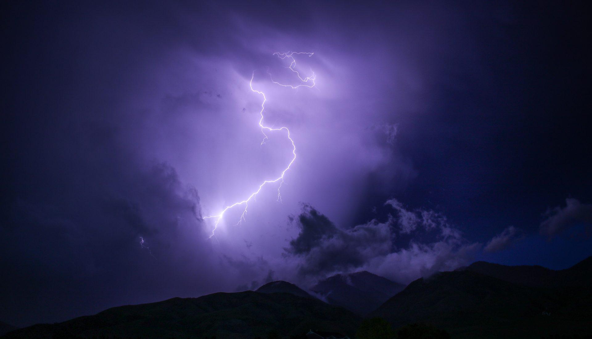 Bloomberg Bashes Ethereum, Looks To Stellar & Binance 16