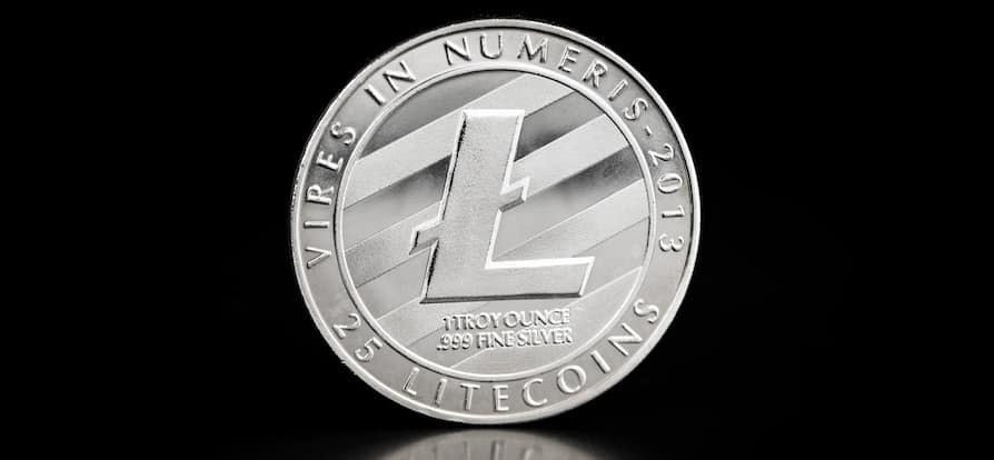 Litecoin (LTC) Success During 2019: Double its end of 2018 Price