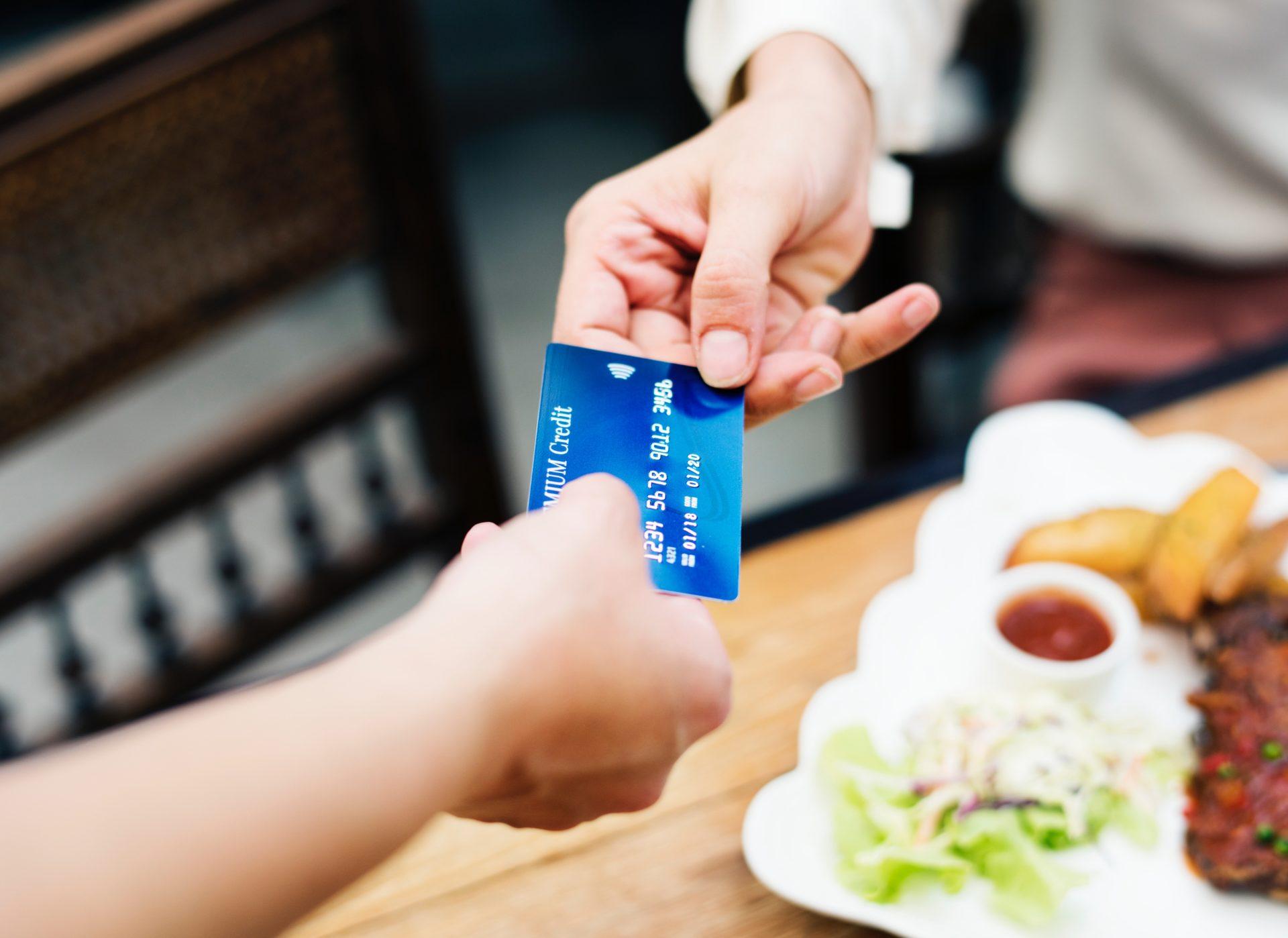 Bitcoin (BTC) Millionaire Finman Likens Lightning Network To Visa & Mastercard 13