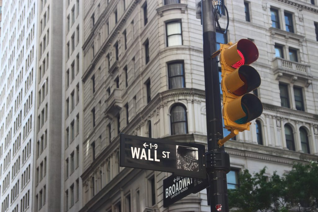 Bitcoin Cynic, Who Shorted The $20,000 BTC Top, Questions Wall Street Narative